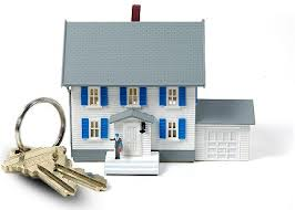 Fixed Price Conveyancing Diamond Valley